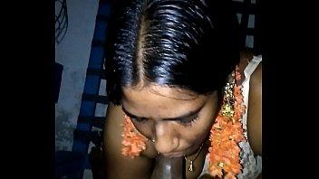 mukherjee sexx18 rani hindi klip vidoe Joi turns you into cock