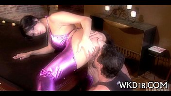 undressing girlfriend his boy Hot bollywood scenes