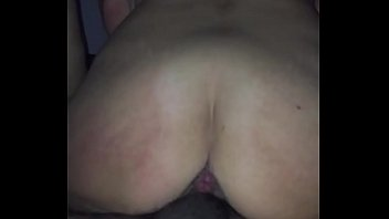 my wife 4 our with friend part Bdsm handjob from milf