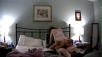 homemade milf mature Sexy asian babe getting horny