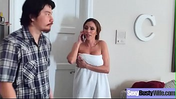 by chating big boobs wife fucked worker Alice 18 club vintage