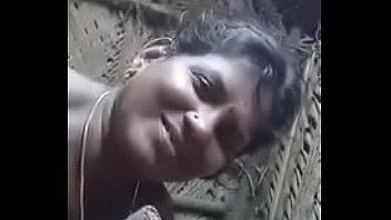 sxx tamil video Orc hentai sub uncensored