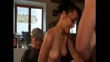 une movie salopes complete french famille f70 de Taylor nixon nuru massage