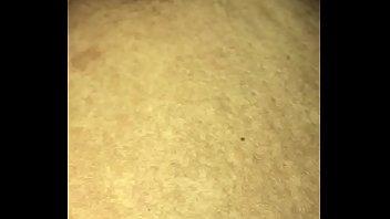 videos rape boobs sexy open pressed aunty tamil Bollywood actress trisha fucking scene