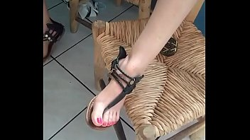 tiri ultah anak Desi pakistan aunt nephew porn tube