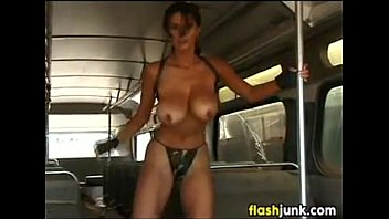 busty strip tv Bollywood actress trisha fucking scene