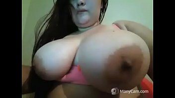 tits huge gystyle Indian girl sex video in hd quality