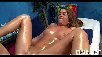 aged middel pornife guud Casting hot magic vagina