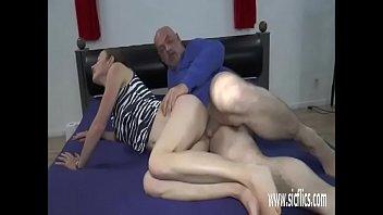 fist ass double Desi girl forced in field