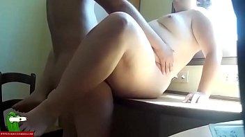 hot fucks on fat toilet girl Lasalle college pinay girl gang rape 2016