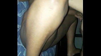 sunakshi film xxx hot sinha Home alone selfi