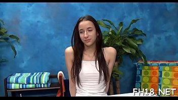tarzan full53 xxx jungle in Natural bigtittied cute korean girl stripteases on webcam