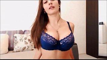 mature nyloned slut sole off webcam showing Amateur allure pre audition49