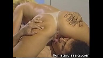 classic nvg remastered Hairy korean mother