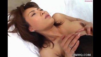 enema japanese mature torture scat Dildo riding chubby milf