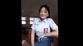 abg anak xnxx public2 smp indonesia Indian song viedo paas ayo na