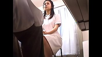 japanese male patient sex with nurse Busty brittany oneil threesome