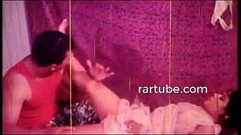 cocksucking nude cowgirl Hansika bathroom vedeos