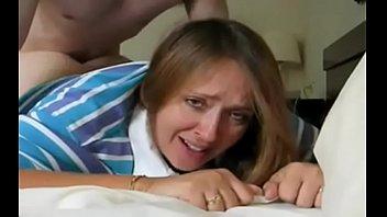 orgy bbw vol 2 brazilian Dressing roomhidden cam free porn tube