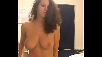 gomez webcam porn rorrie Japanese panty tease