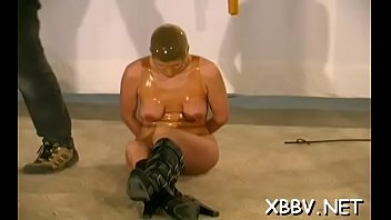 by anemal 3d fucked Black guy finds amazing bbw fat ass and fucks