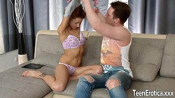 rap girl video small Adam rosso stepfather