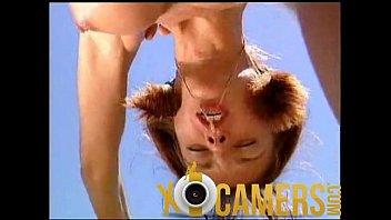 sister ass teen Gay cock and balls torture cbt