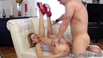 dildo gaping ass Bollywood actress sunny leone hot fucking wwwgxnyyi15select pgsleep8 gpkingcom