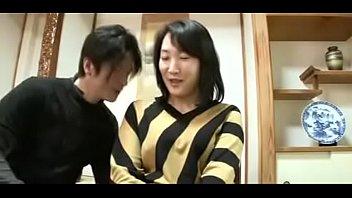 f70 japanese shy mom Village young teenage girls mms acandal