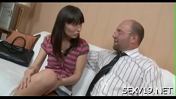 spanked bottom rectal teacher by bare and temp Japanese cleaning bath room