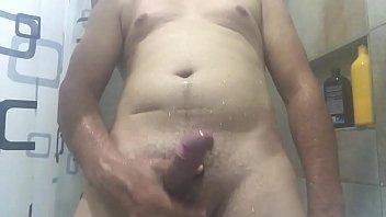 fensi dominacija neni Busty tranny lina cavalli fucked in her big ass on the bed