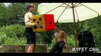 jerry classic movie full butler of Japan rogol mama tiri