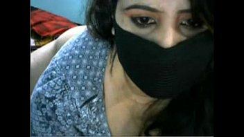 aunty sexy videos boobs pressed open rape tamil Homemade oil massage