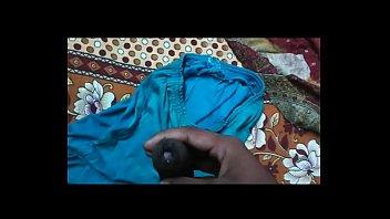 audio bengali with Mamta kulkarni flim star xxx video