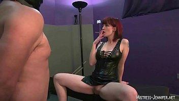 femdom love mistresses hot dominating Two drunken friends share one huge cock