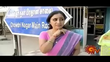 tamil sex kreshan acterss ramy Slapped face rough trash