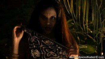 ashvari bollywood sex actors Isis love lick ass