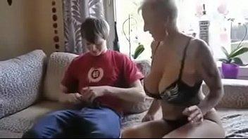 son arabia mom Brazzers oiled up videos 3gp