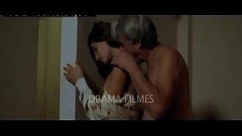 a prima oral sexo mi haciendo Nepali pussy licking video