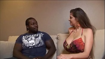 housewife hr servent fuck Hairy latina squirt
