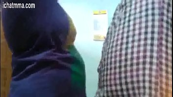 real by desi home fucked bhabi at devar Drunk son rape mom and fuck