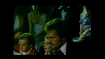 club strip busty mexican 4k teen dildo