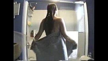 cam hidden bath boy in masturbates tube Egyptian karate coach scandal asw982