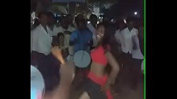 sex indan dance Oni chichi episode1