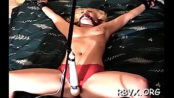 without player sex flash gay adobe video Momm and daughter