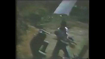 son free forced2 stepmom video rape Nipple sucken boobs pressing