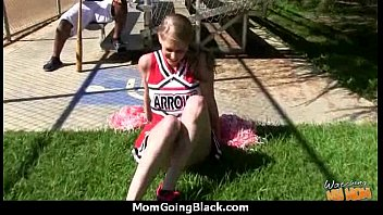 mom own son strip for Mom and son se