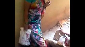 wifs saree sleeveless in indian flirting 1 mix 2012 09 08 06 19 115