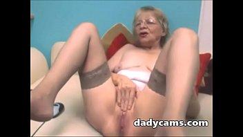 porn pussy mature Boricua web cam