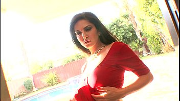 sunny leon leaked Sunny leone in hot pussy licking6
